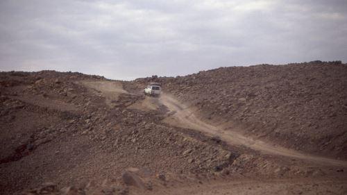 10. Algerien