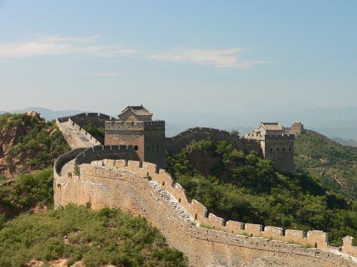 4. China
