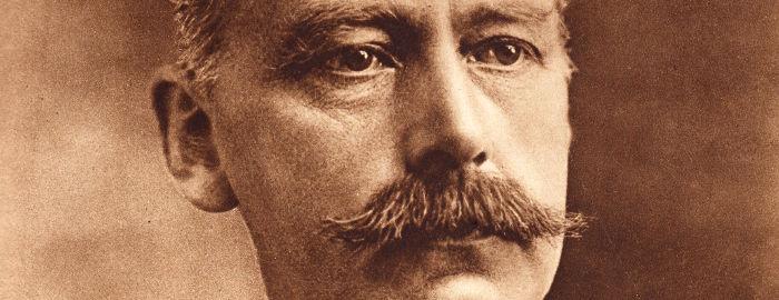 Sir Nevil Macready