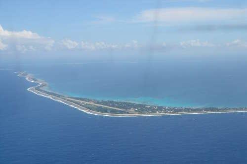 4. Tuvalu